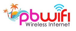 Wireless Internet Service Provider - San Diego, CA